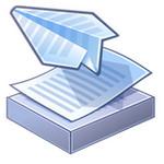 PrinterShare Mobile Print cho Android