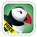 Puffin Web Browser Free  icon download