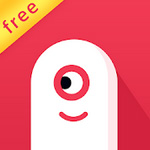 Pupa VPN cho Android icon download