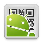 QR Droid Code Scanner  icon download