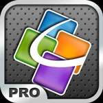 Quickoffice Pro  icon download