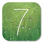 Rain Parallax Live Wallpaper  icon download