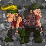Rambo Lun  icon download