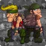 Rambo Lun