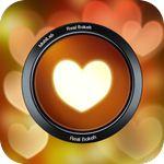 Real Bokeh  icon download