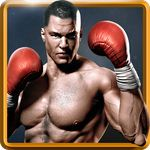 Real Boxing  icon download