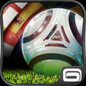 Real Football 2012  icon download