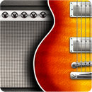 Real Guitar cho Android