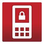 RedPhone  icon download