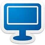Remote Desktop  icon download