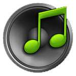 Ringtones Sound Effects  icon download