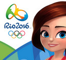 Rio 2016 Olympic Games cho Android icon download