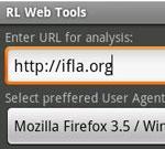 RL WebTools  icon download
