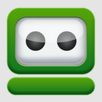 RoboForm for Android icon download