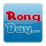 RongBay  icon download