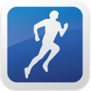 RunKeeper  icon download