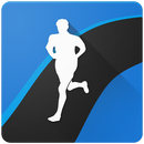 Runtastic Running & Fitness icon download