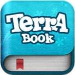 Sách giáo dục trẻ em Terrabook