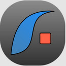 Safebox  icon download