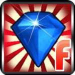 Sắp xếp kim cương