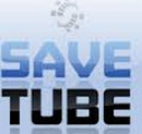 Savetube cho Android