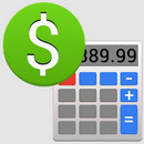 Saving Made Simple  icon download