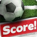 Score! World Goals  icon download