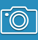 Screenshot Easy cho Android icon download