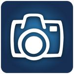 Screenshot Ultimate  icon download