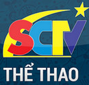 SCTV cho Android icon download
