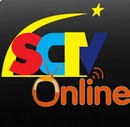 SCTV Online cho Android icon download