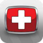 SecureIT Antivirus & Security  icon download