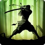 Shadow Fight 2  icon download