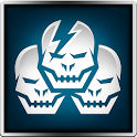 SHADOWGUN: DeadZone  icon download