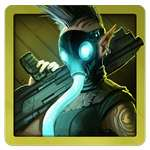 Shadowrun Returns  icon download