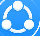 SHAREit cho Android icon download