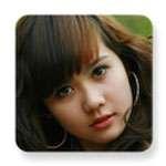 Shock tình  icon download