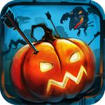 Shoot The Zombirds icon download