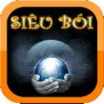 Siêu bói  icon download