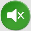 SilentCam S6 icon download