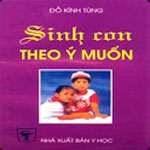 Sinh con theo ý muốn for Android icon download