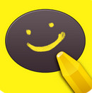 Sketch Master icon download