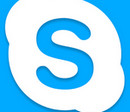 Skype Lite cho Android icon download