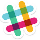 Slack icon download
