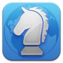 Sleipnir Mobile  icon download