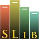 SLib Thư viện truyện