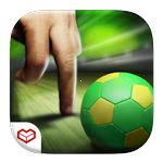 Slide Soccer icon download