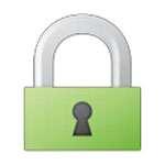 Smart App Protector  icon download