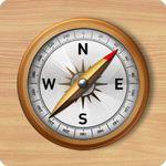 Smart Compass