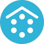 Smart Launcher 3 icon download